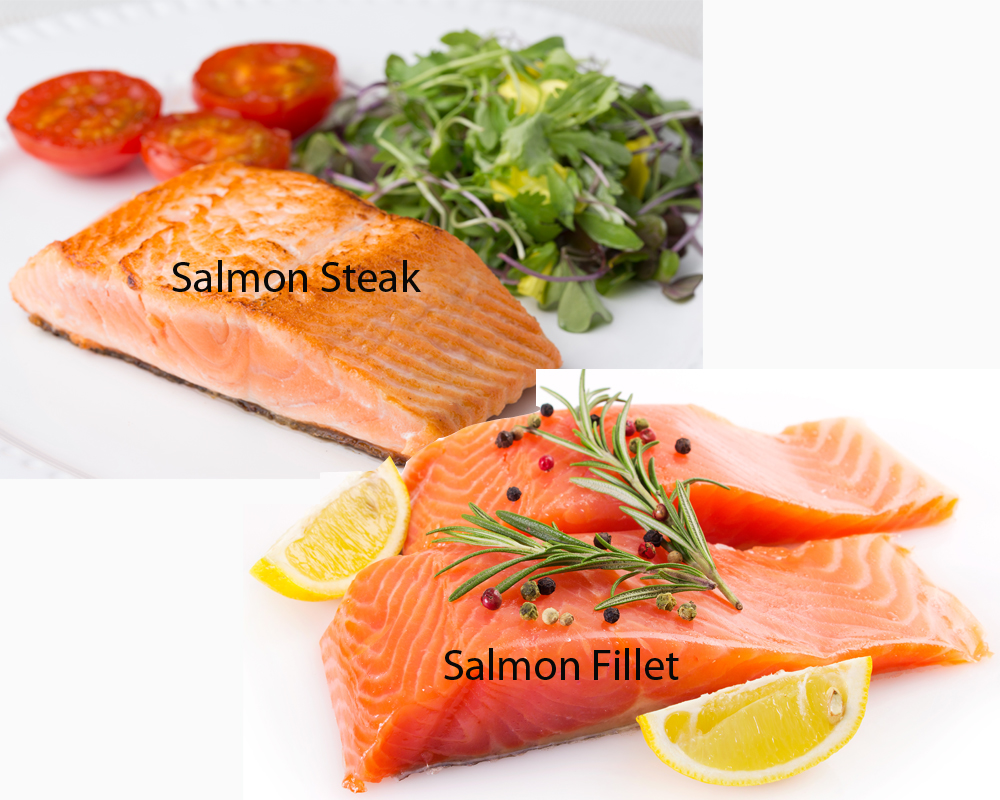 salmon-steak-vs-fillet-2