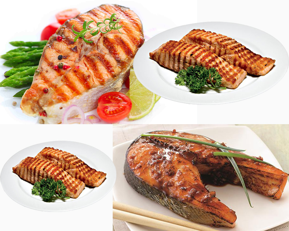 salmon-steak-vs-fillet-a