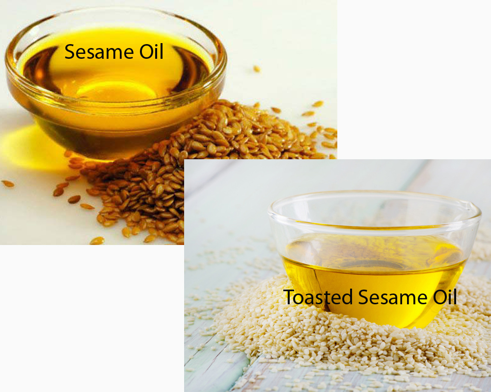 sesame-oil-vs-toasted-sesame-oil-2