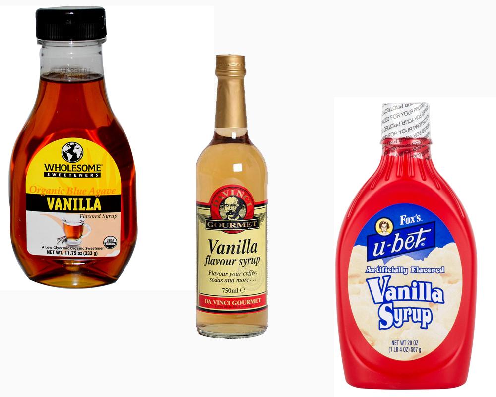 vanilla-syrup-vs-vanilla-extract-a