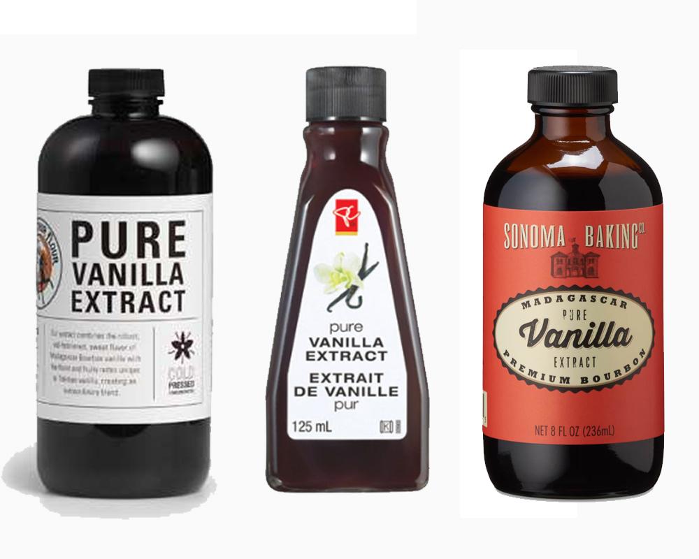 vanilla-syrup-vs-vanilla-extract-b