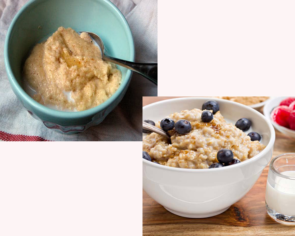 cream-of-wheat-vs-oatmeal-1