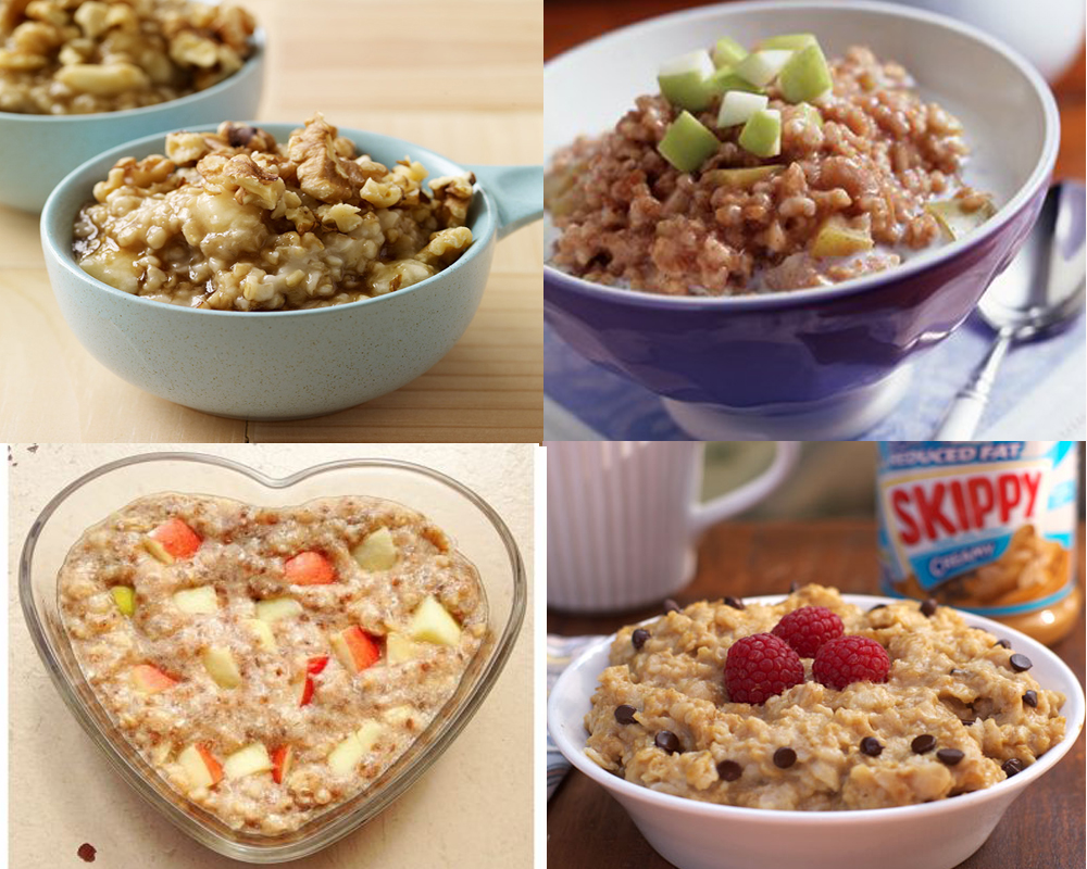cream-of-wheat-vs-oatmeal-4