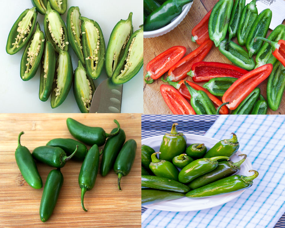 green-chiles-vs-jalapenos-4
