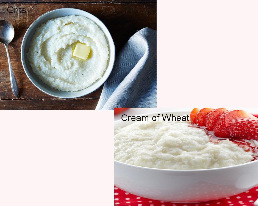 grits-vs-cream-of-wheat-2