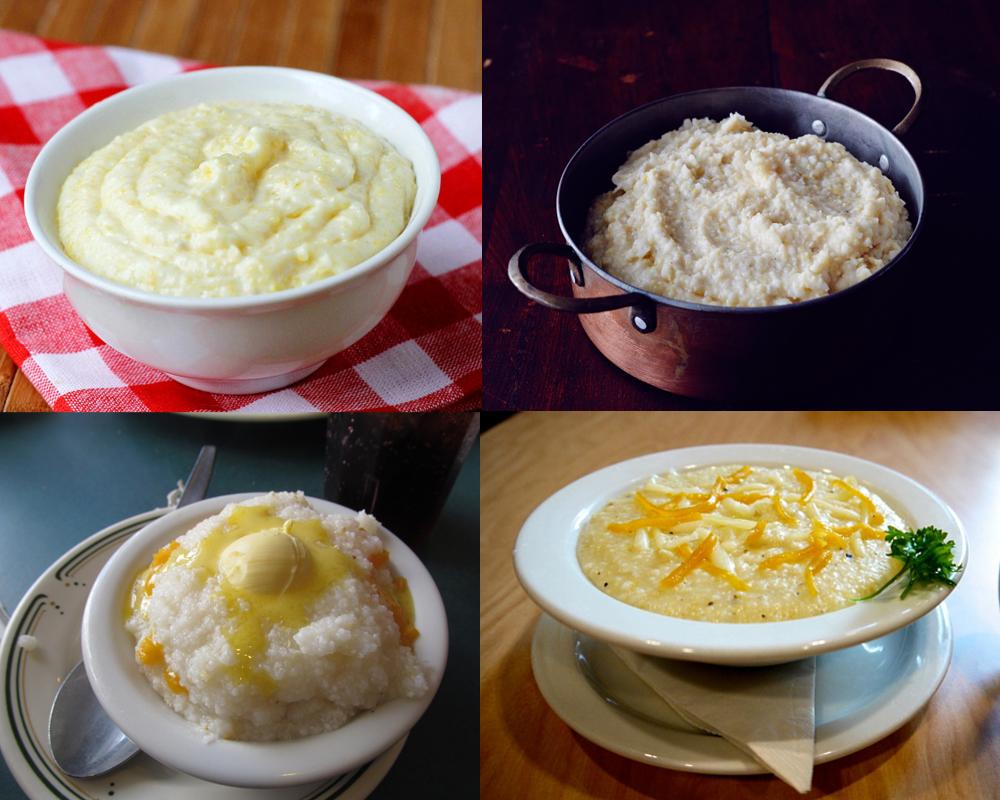 grits-vs- cream-of-wheat-3