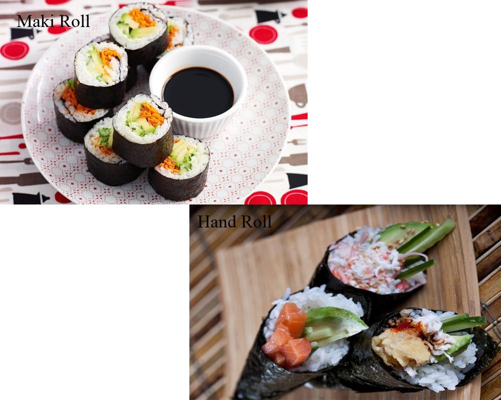 maki-roll-vs-hand-roll-2