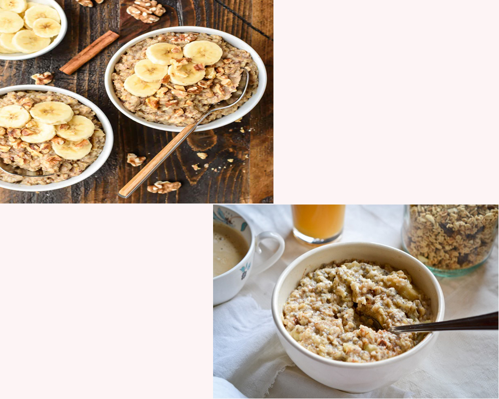 steel-cut-oats-vs-old-fashioned-oats-1