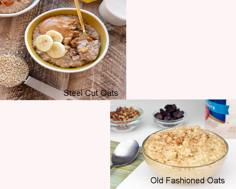 steel-cut-oats-vs-old-fashioned-oats-2