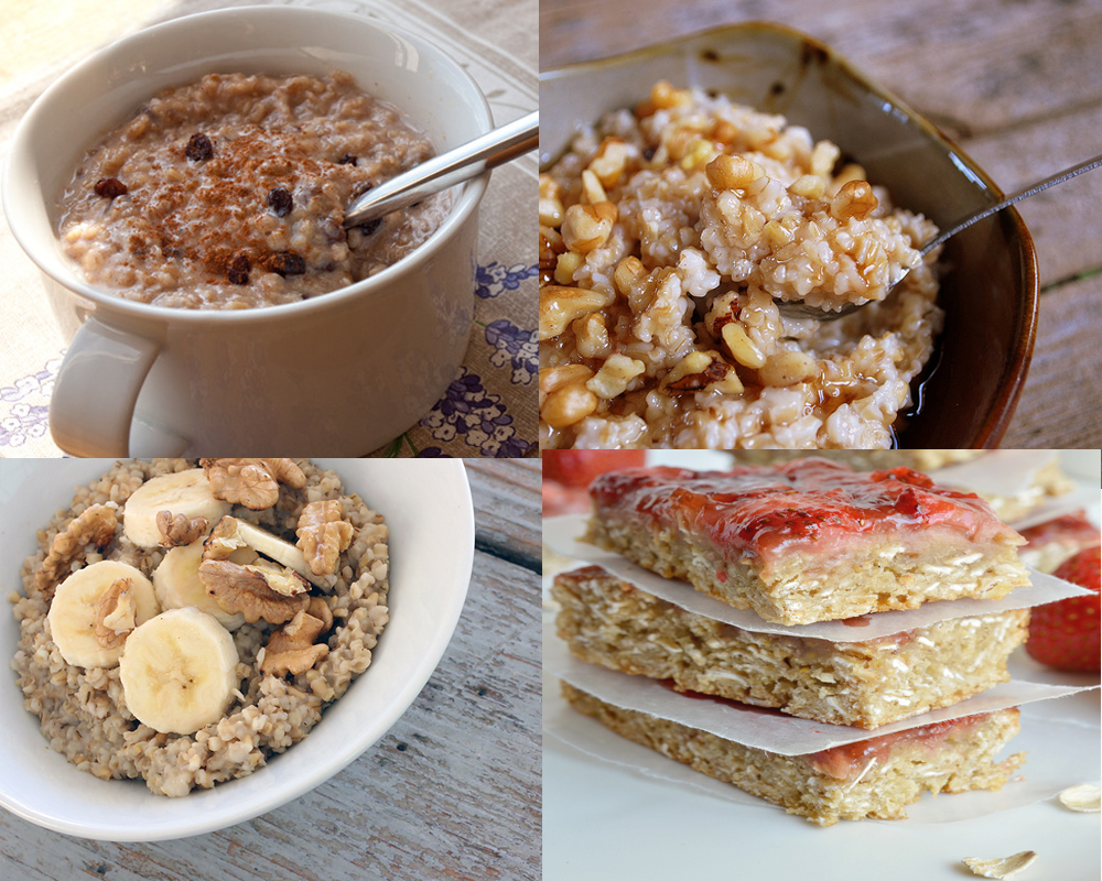 steel-cut-oats-vs-old-fashioned-oats-3