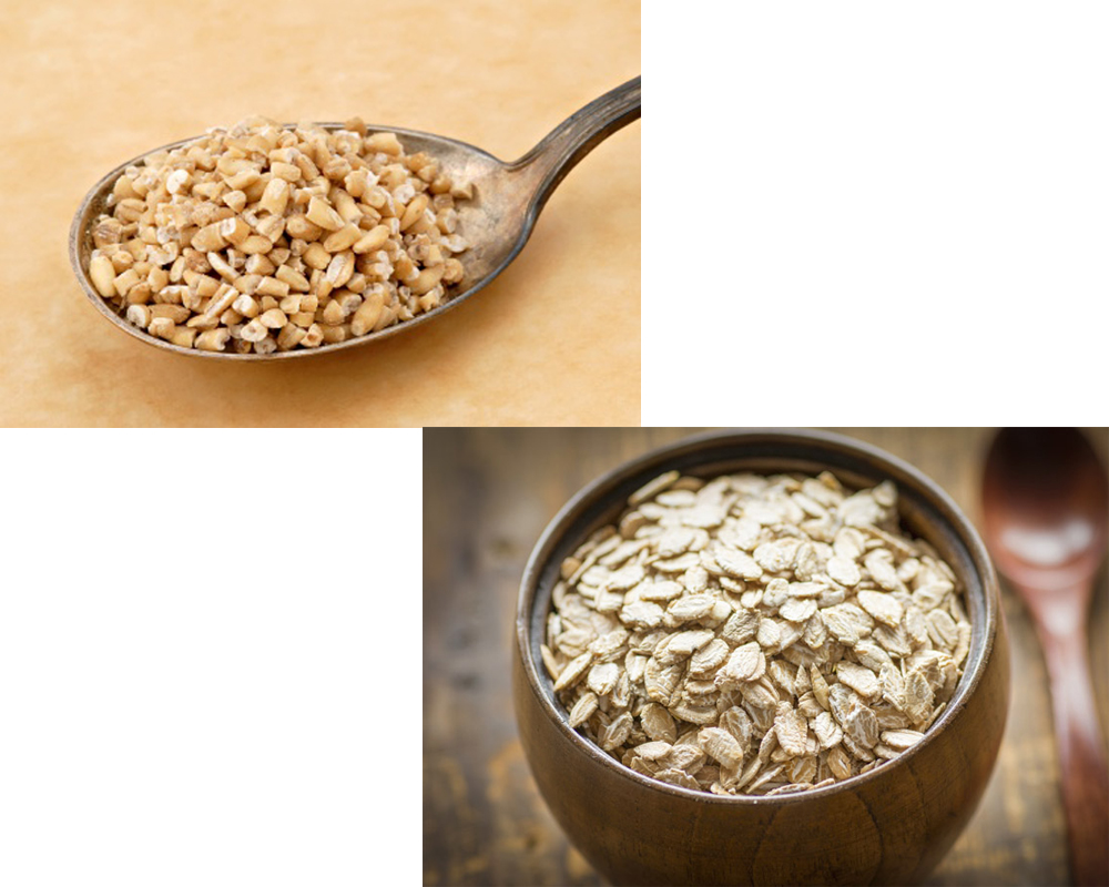 steel-cut-oats-vs-quick-oats-1