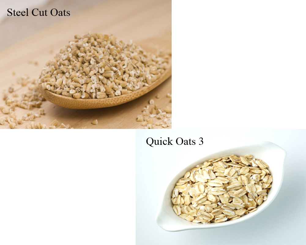 steel-cut-oats-vs-quick-oats-2