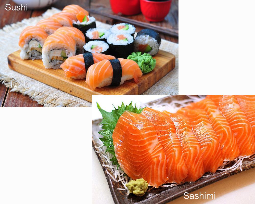 sushi-vs-sashimi-2