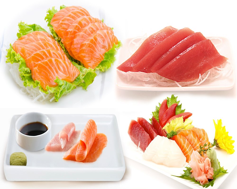 sushi-vs-sashimi-3
