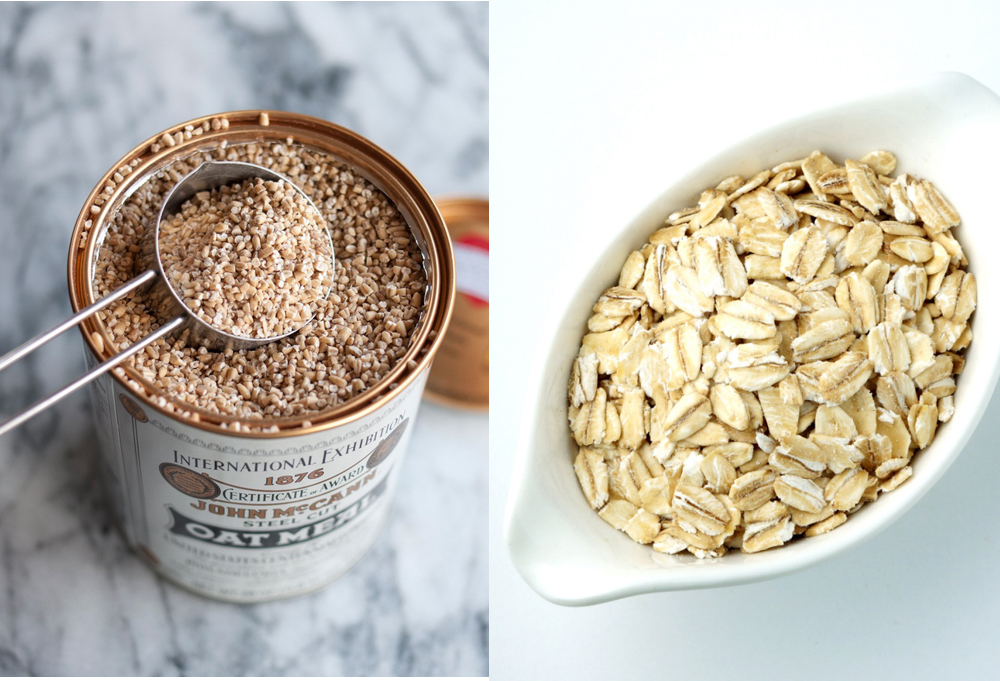 steel-cut-oats-vs-rolled-oats-1