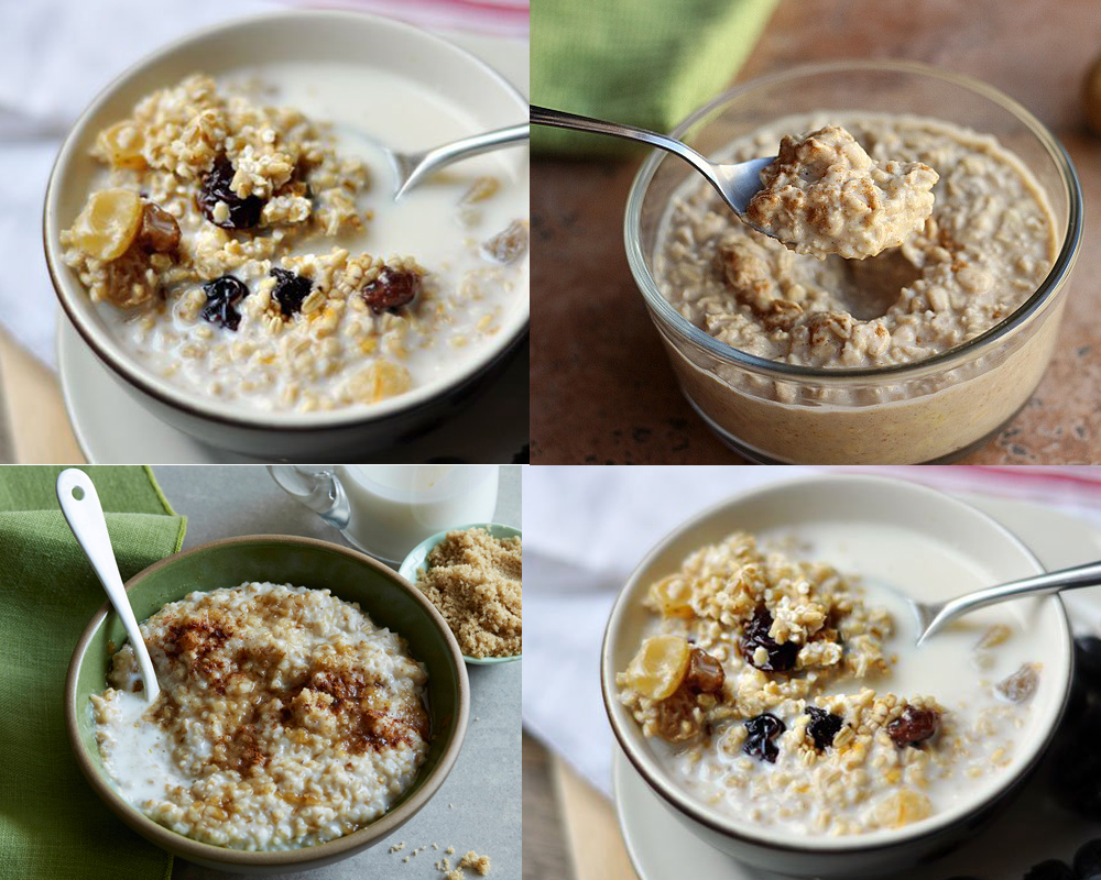 steel-cut-oats-vs-rolled-oats-3