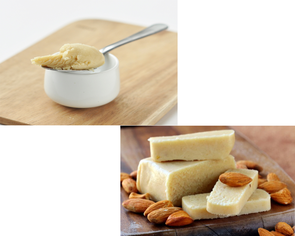almond-paste-vs-marzipan-1