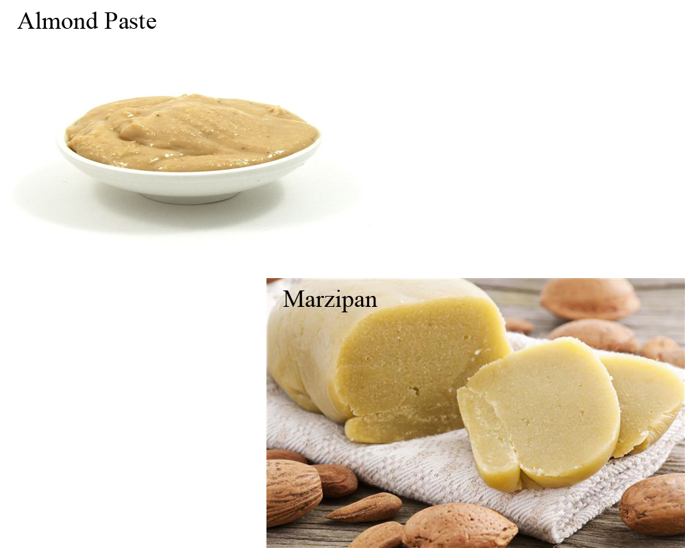 almond-paste-vs-marzipan-2