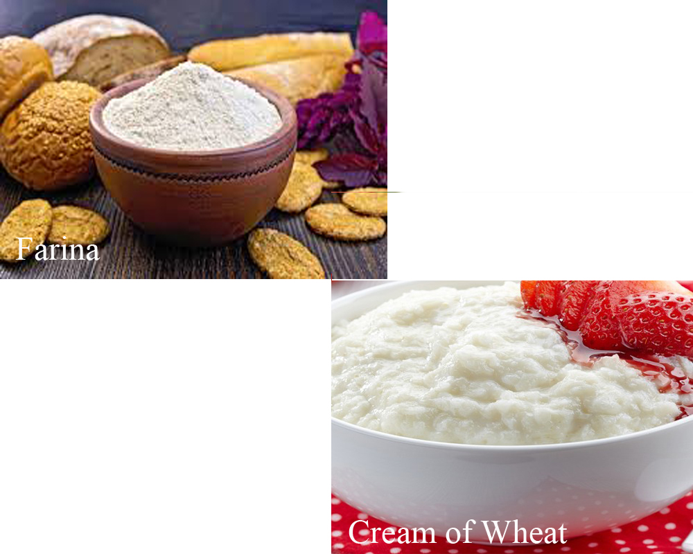 farina-vs-cream-of-wheat-2