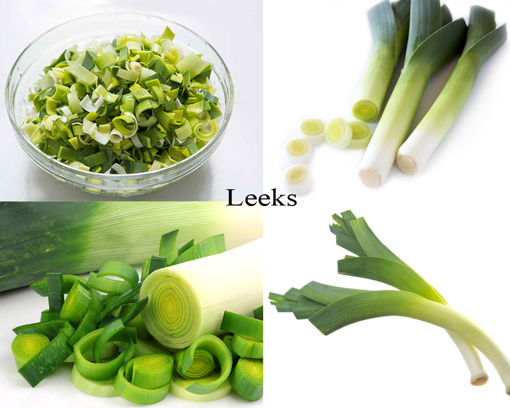 leeks-vs-scallions-3