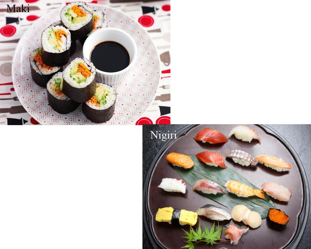 maki-vs-nigiri-2