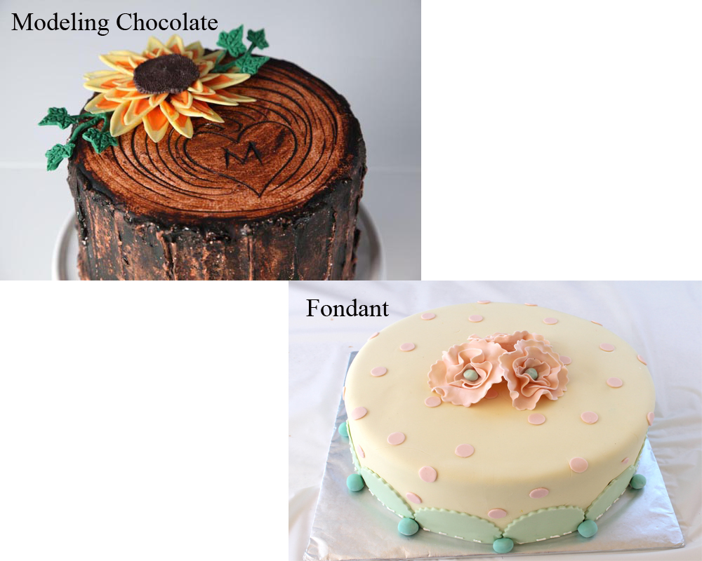 modeling-chocolate-vs-fondant-2