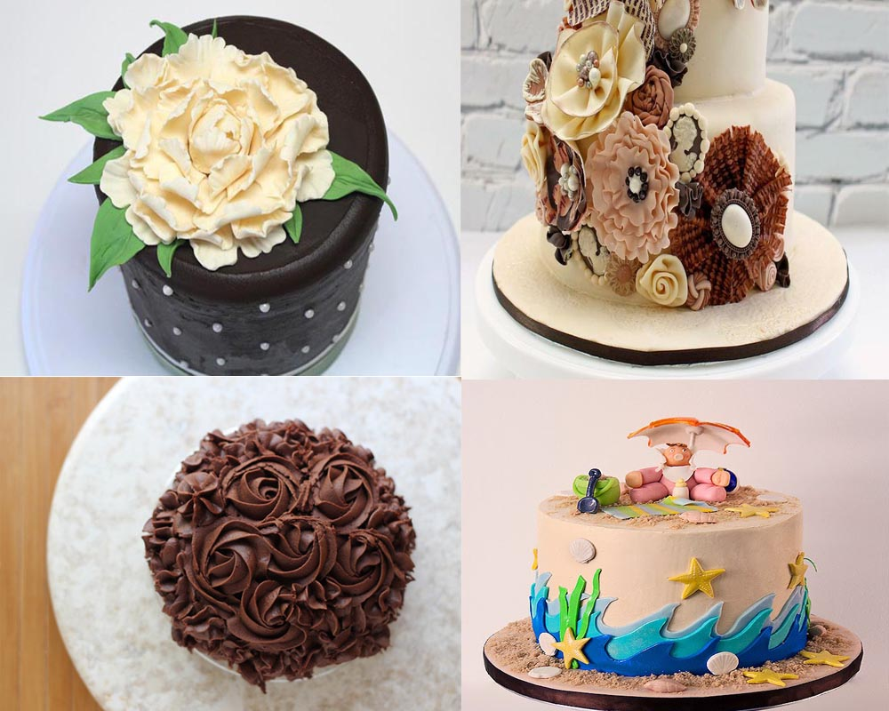 modeling-chocolate-vs-fondant-3