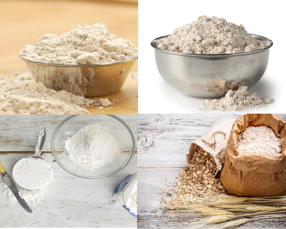 oat-flour-vs-wheat-flour-4