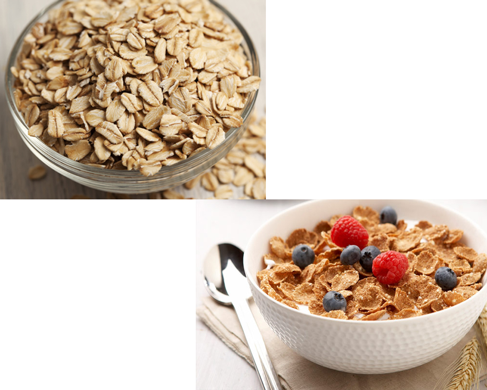 oatmeal-vs-cereal-1
