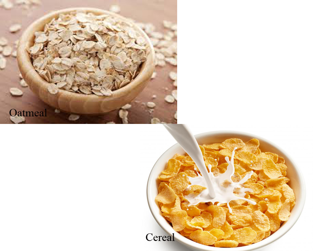 oatmeal-vs-cereal-2