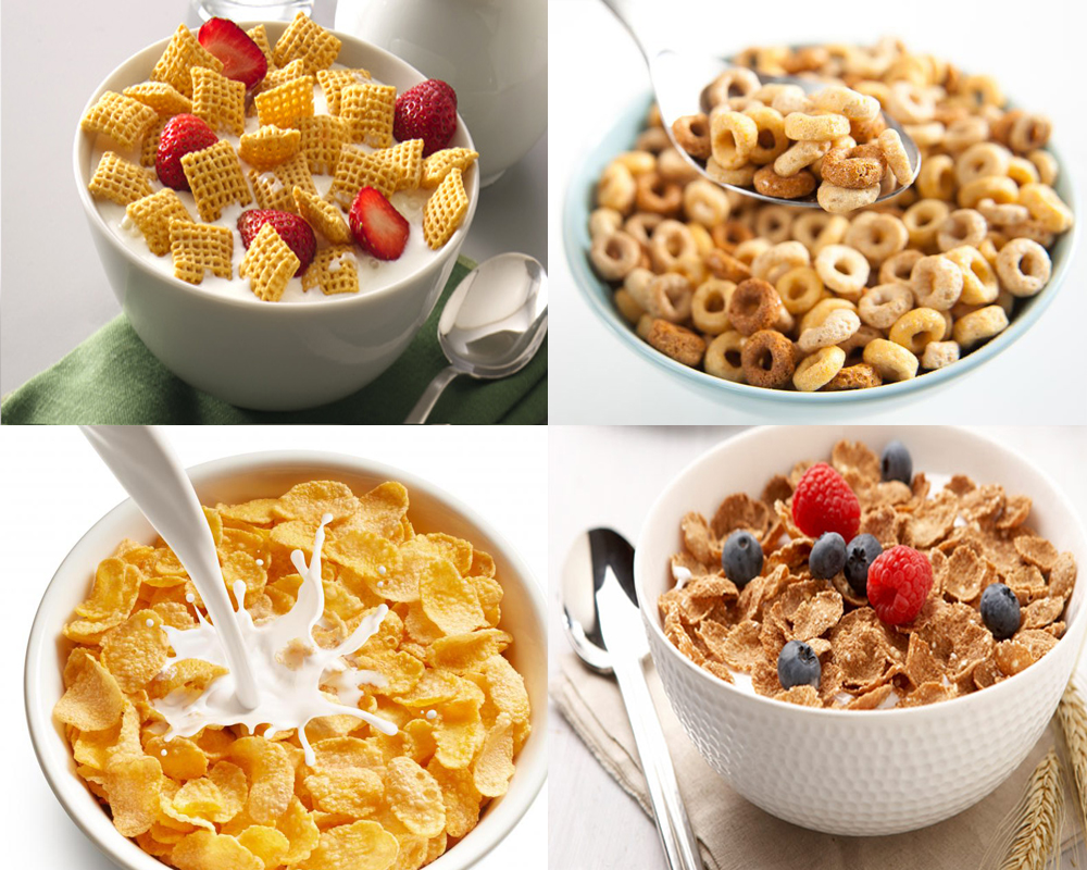 oatmeal-vs-cereal-4