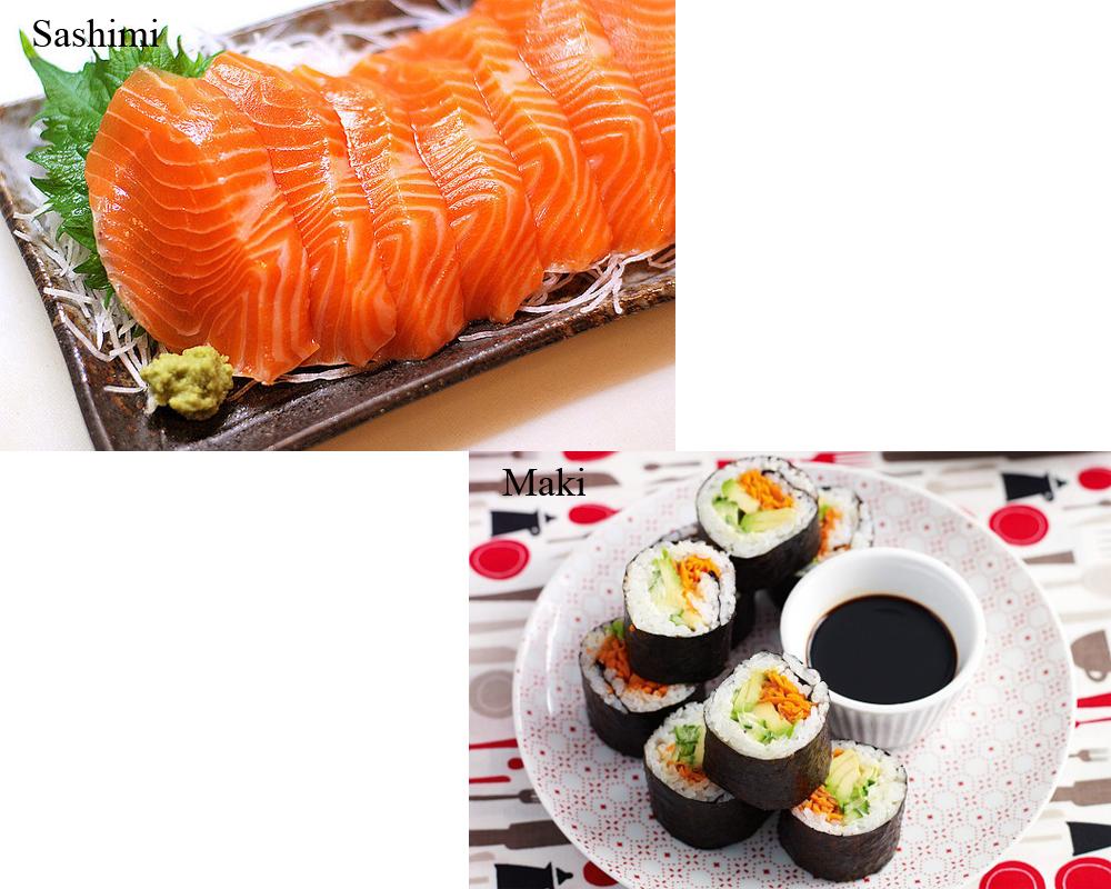 sashimi-vs-maki-2