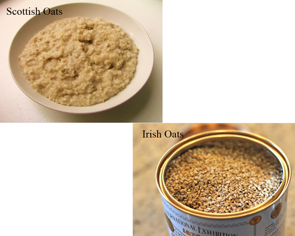 scottish-oats-vs-irish-oats-2