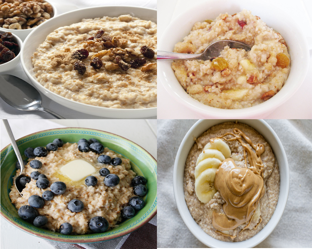 scottish-oats-vs-irish-oats-3