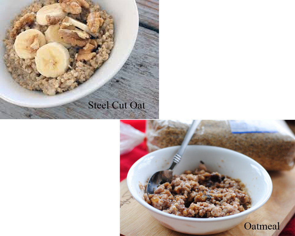 steel-cut-oat-vs-oatmeal-22