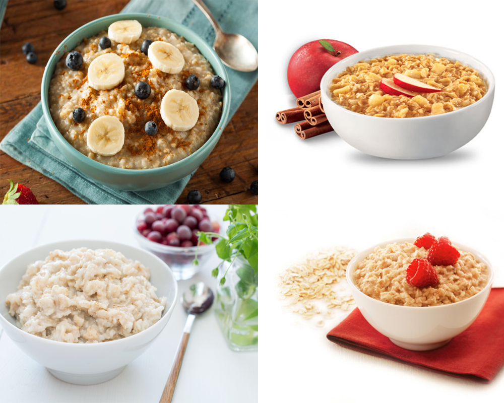 steel-cut-oat-vs-oatmeal-4