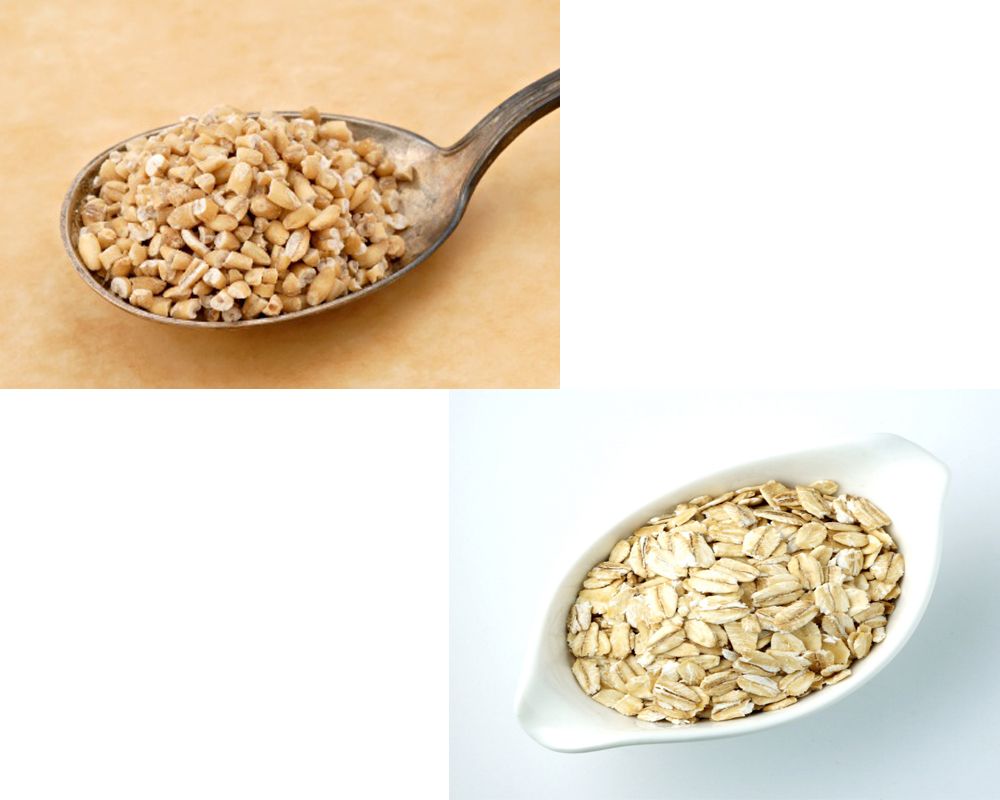 steel-cut-oats-vs-regular-oats-1