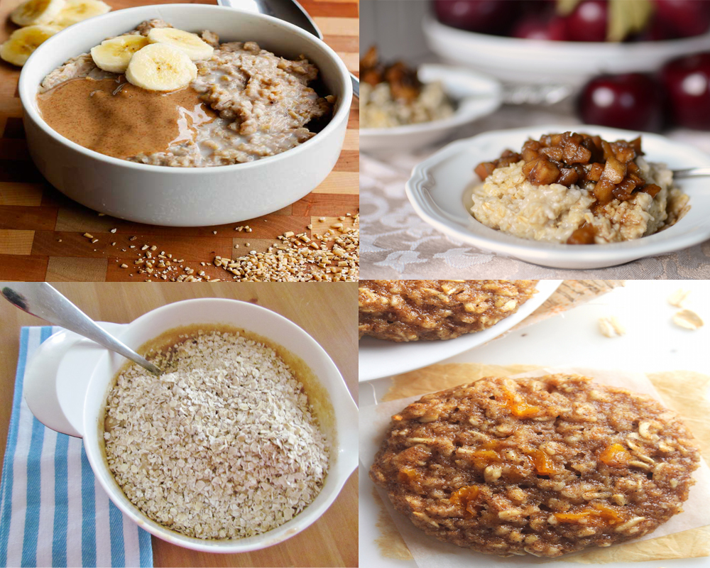 steel-cut-oats-vs-regular-oats-4