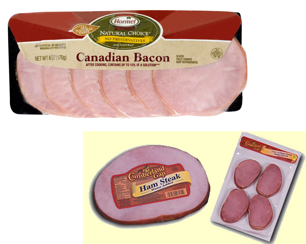 canadian-bacon-vs-ham-2