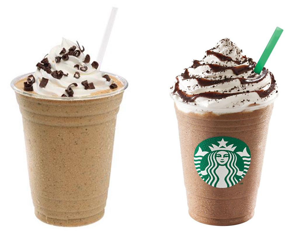 frappe-vs-frappuccino