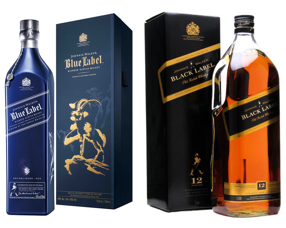 johnnie-walker-blue-vs-black-2