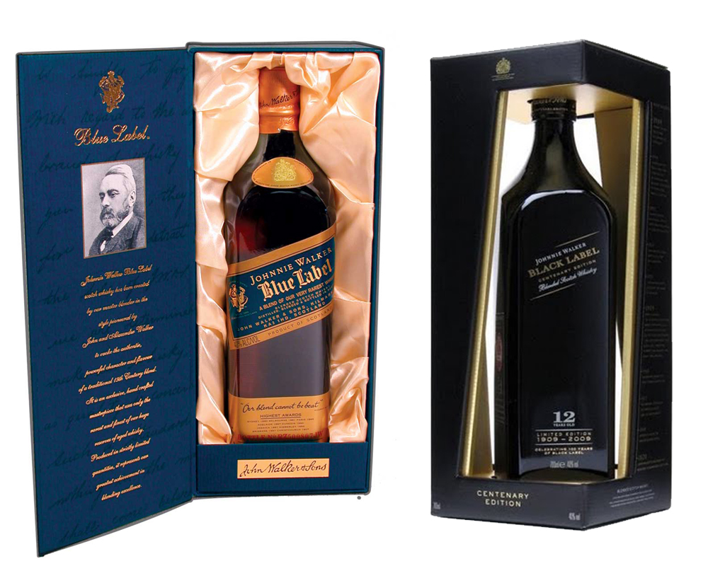 johnnie-walker-blue-vs-black