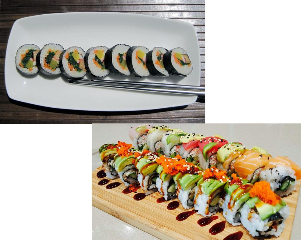kimbap-vs-sushi-2