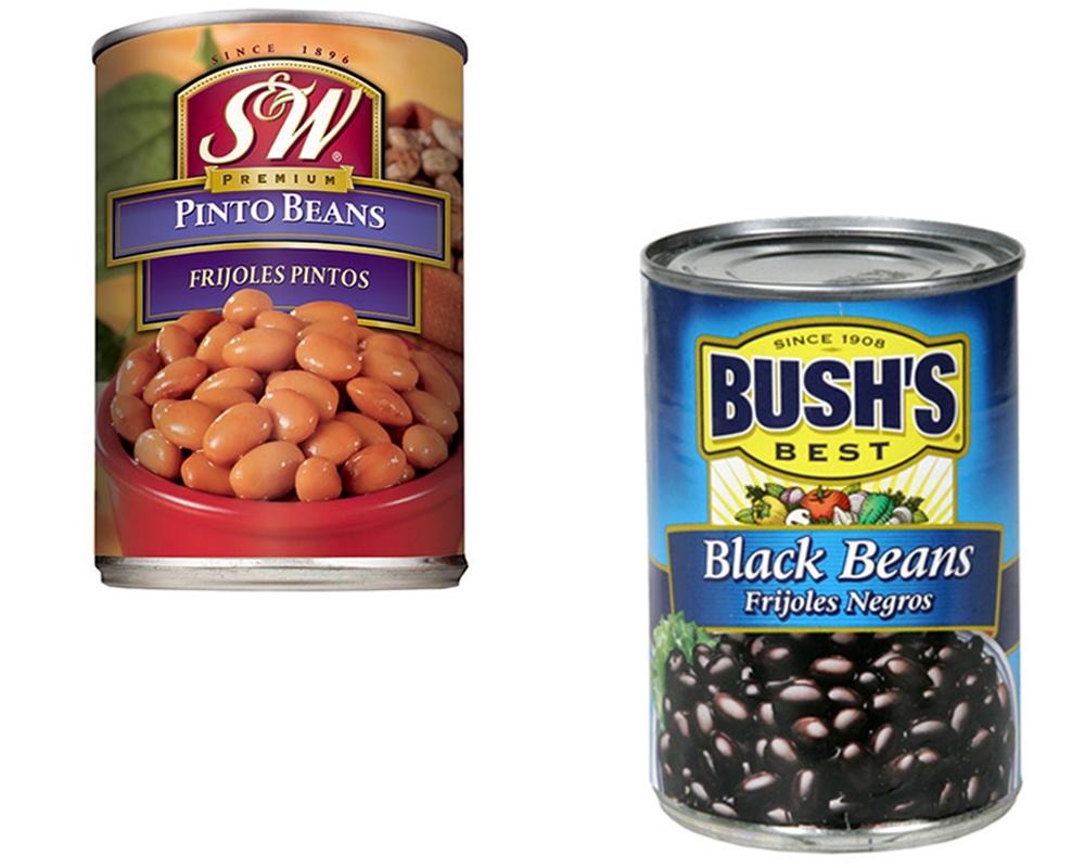 pinto-beans-vs-black-beans