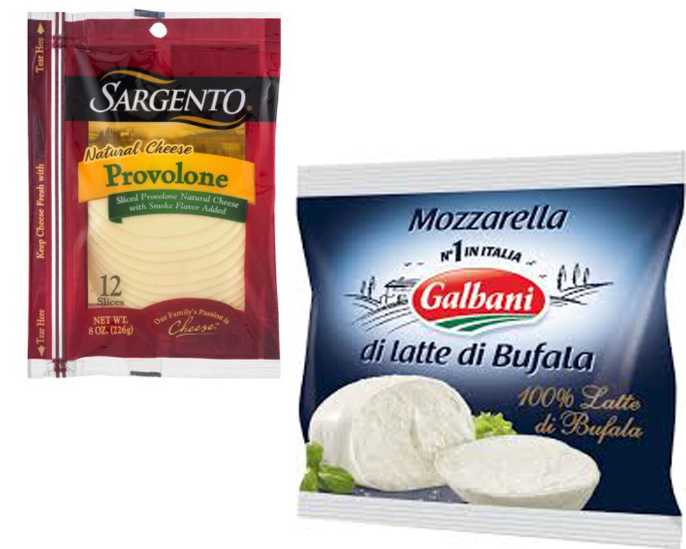 provolone-vs-mozzarella-2
