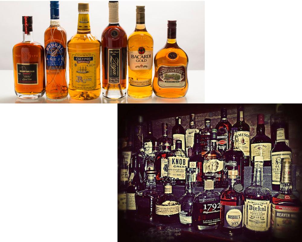 rum-vs-whiskey-2