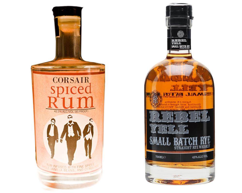 rum-vs-whiskey